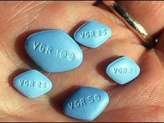 Лекарственные препараты для усиления потенции: виды и побочные эффекты