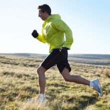 Чем полезен бег по утрам для мужчин и женщин