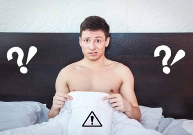 Wife forced sex ebony
