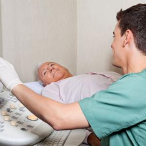 adenoma-prostaty-lechenie
