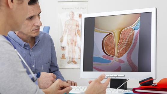 operaciya-adenoma-prostaty-posledstviya