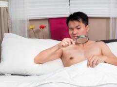 Способы продления эрекции у мужчин в домашних условиях