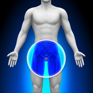 как можно избавиться от аденомы простаты без операции