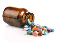 Аденома простаты без операции: лечение препаратами
