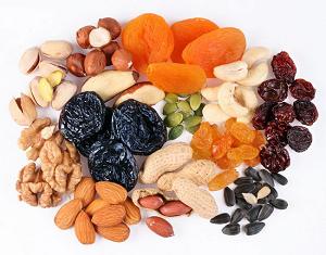 диета и питание при аденоме у мужчин