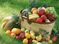Питание и диета при простатите и аденоме простаты