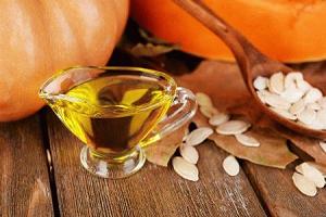 лечение аденомы простаты медом
