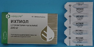 ixtiolovye-svechi