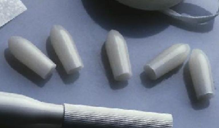 primenyat-svechi-viferon-vaginalno