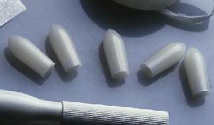 лечение хронического простатита свечи