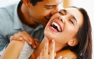 виляет ли отсутствие секса на простатит