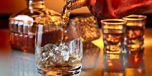 можно ли употреблять алкоголь при лечении простатита у мужчин