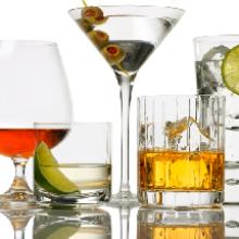 Алкоголь и простатит у мужчины