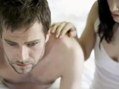 Мужское бесплодие можно вылечить народными средствами