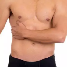 Можно ли увеличить пенис?