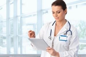 комплексная терапия простатита