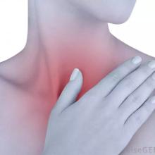 Гонорея горла: как протекает, чем опасно, методы лечения