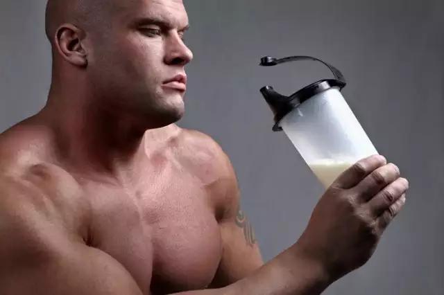 как увеличить производство тестостерона