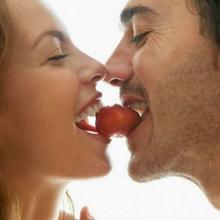 Как увеличить тестостерон естественным способом