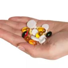 Хроническая гонорея (триппер): симптоматика и лечение