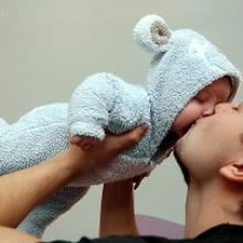 Мужское бесплодие: причины и способы лечения