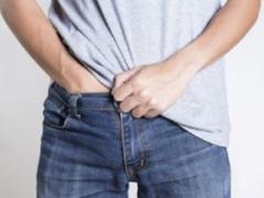 Кандидоз у мужчин: лечение