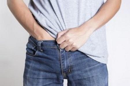 Препараты для лечения кандидоза у мужчин