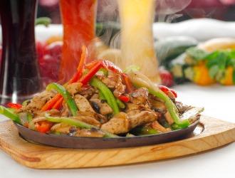 Киста в предстательной железе диета