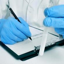 Лечение сгустков в сперме. Почему сперма неоднородная?