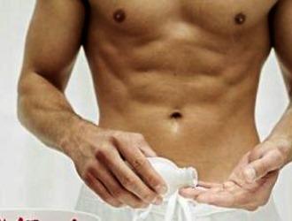 Чем лечить зуд полового члена профилактика
