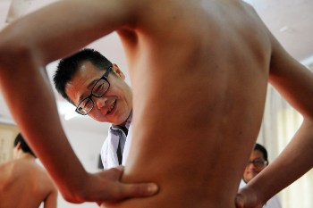 Чем лечить зуд полового члена