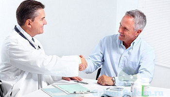грибок на члене лечение диагностика