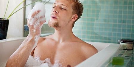 раздражение в паху у мужчин крема и мази