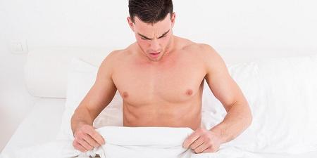 раздражение в паху у мужчин чем лечить
