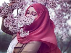 Подруга в Германии вышла замуж за араба. Не знаю, завидовать ей или жалеть