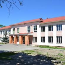 Сравнила крымские и украинские школы на кануне референдума: мне стало стыдно