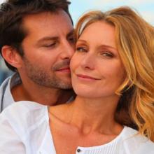 Почему мужчины женятся на женщинах, которые намного старше?
