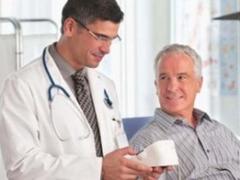 Аденома простаты: причины заболевания и профилактика