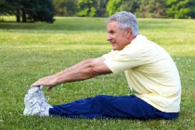 Эффективные упражнения при простатите и аденоме простаты