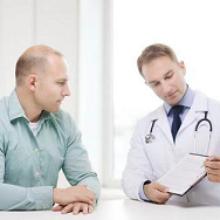 Простатиты у мужчин и их эффективное лечение