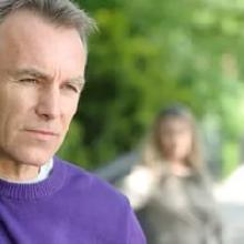 Андропауза у мужчин: симптомы