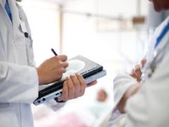 Простатит: комплексная терапия в лечении заболевания у мужчин