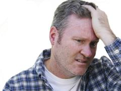 Неприятный запах при простатите, причины, что делать?