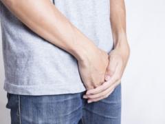 Болит головка полового члена: методы лечения и диагностики