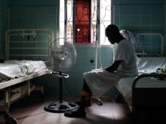 Меры профилактики ВИЧ инфекции