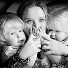 Возвращаться некуда: дочь хотела уйти от мужа к маме, но там ее никто не ждал