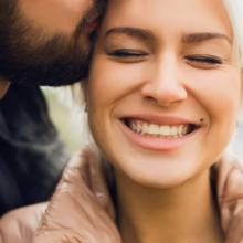 Зачем говорить, что замуж не хочется, если никто не берет?