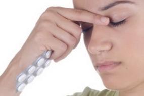 Можно ли вылечить сифилис полностью раз и навсегда