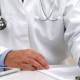 Признаки и симптомы сифилиса и методы его лечения